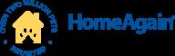 HomeAgain