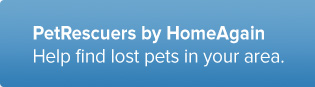PetRescuers by HomeAgain